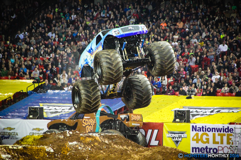 37-monsters-monthly-monsterjam-2016-georgia-dome-fs1-series-january-9.jpg