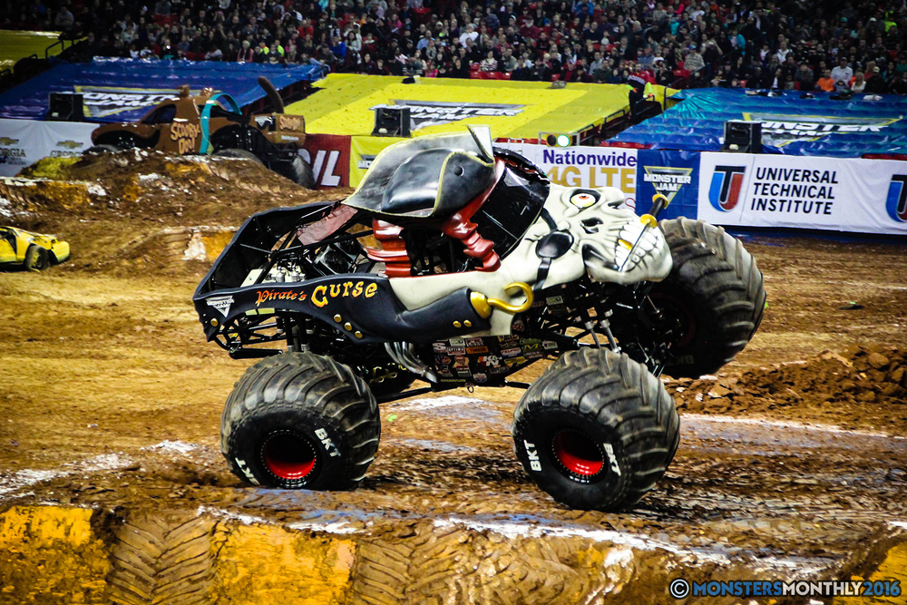 38-monsters-monthly-monsterjam-2016-georgia-dome-fs1-series-january-9.jpg