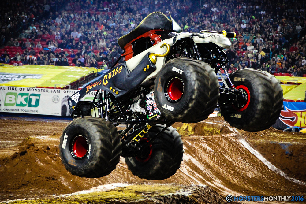 39-monsters-monthly-monsterjam-2016-georgia-dome-fs1-series-january-9.jpg