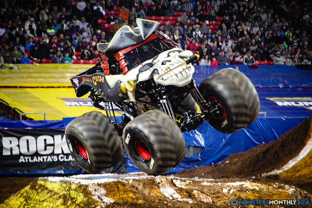40-monsters-monthly-monsterjam-2016-georgia-dome-fs1-series-january-9.jpg