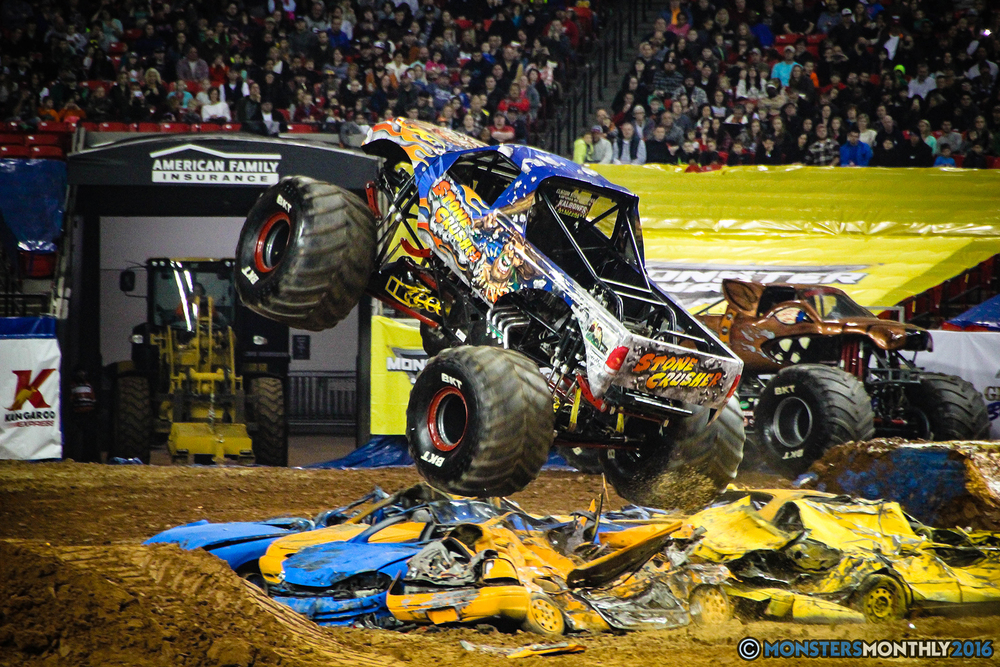42-monsters-monthly-monsterjam-2016-georgia-dome-fs1-series-january-9.jpg