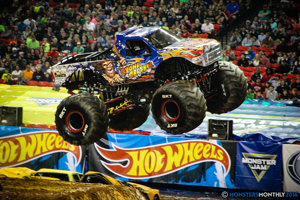 43-monsters-monthly-monsterjam-2016-georgia-dome-fs1-series-january-9.jpg