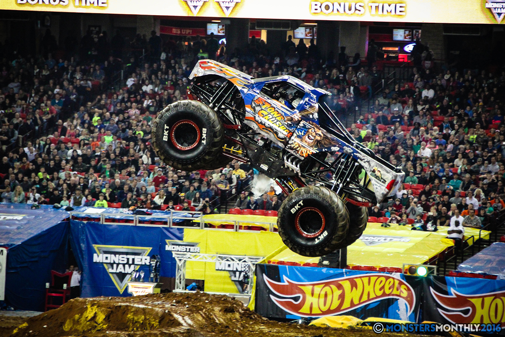 44-monsters-monthly-monsterjam-2016-georgia-dome-fs1-series-january-9.jpg
