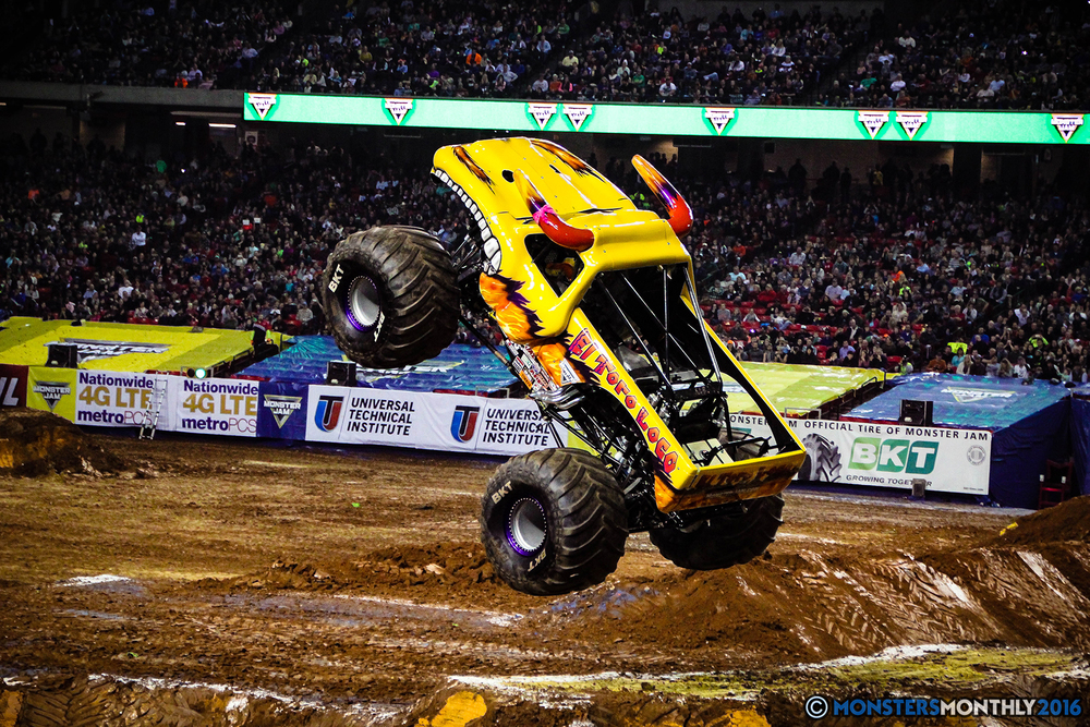 47-monsters-monthly-monsterjam-2016-georgia-dome-fs1-series-january-9.jpg