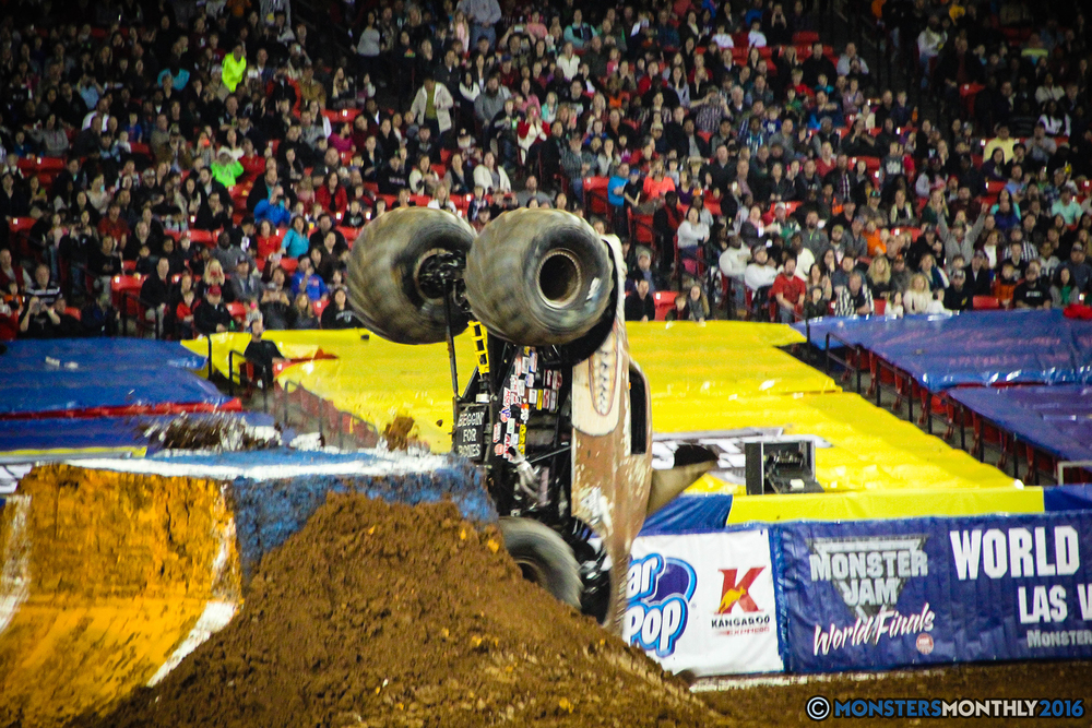 49-monsters-monthly-monsterjam-2016-georgia-dome-fs1-series-january-9.jpg