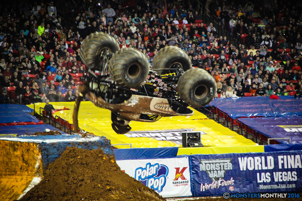 51-monsters-monthly-monsterjam-2016-georgia-dome-fs1-series-january-9.jpg