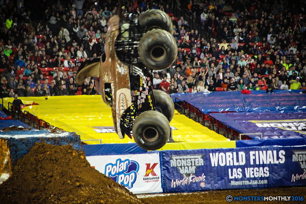 52-monsters-monthly-monsterjam-2016-georgia-dome-fs1-series-january-9.jpg