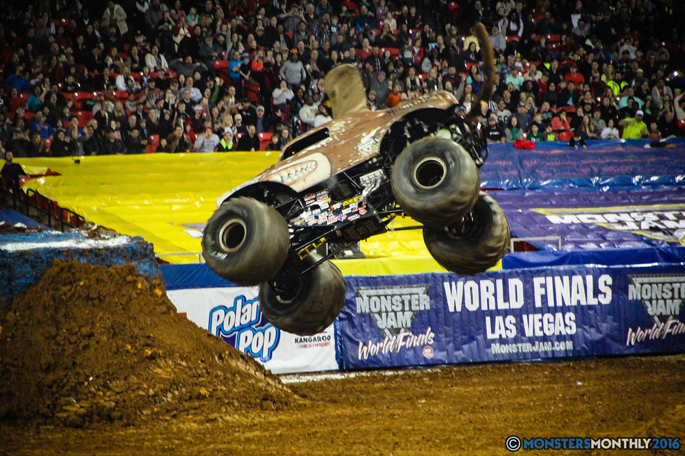 54-monsters-monthly-monsterjam-2016-georgia-dome-fs1-series-january-9.jpg