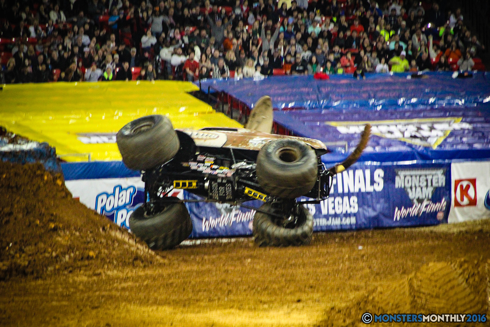 55-monsters-monthly-monsterjam-2016-georgia-dome-fs1-series-january-9.jpg