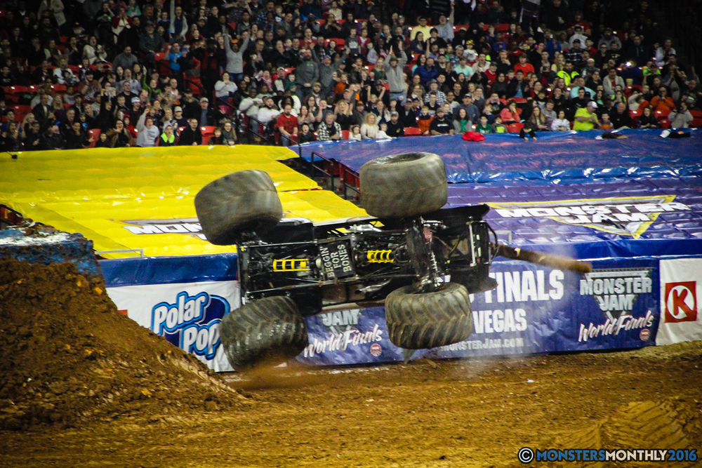 57-monsters-monthly-monsterjam-2016-georgia-dome-fs1-series-january-9.jpg
