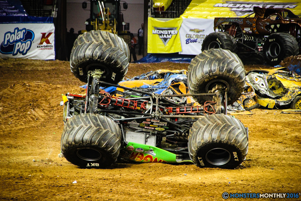 66-monsters-monthly-monsterjam-2016-georgia-dome-fs1-series-january-9.jpg