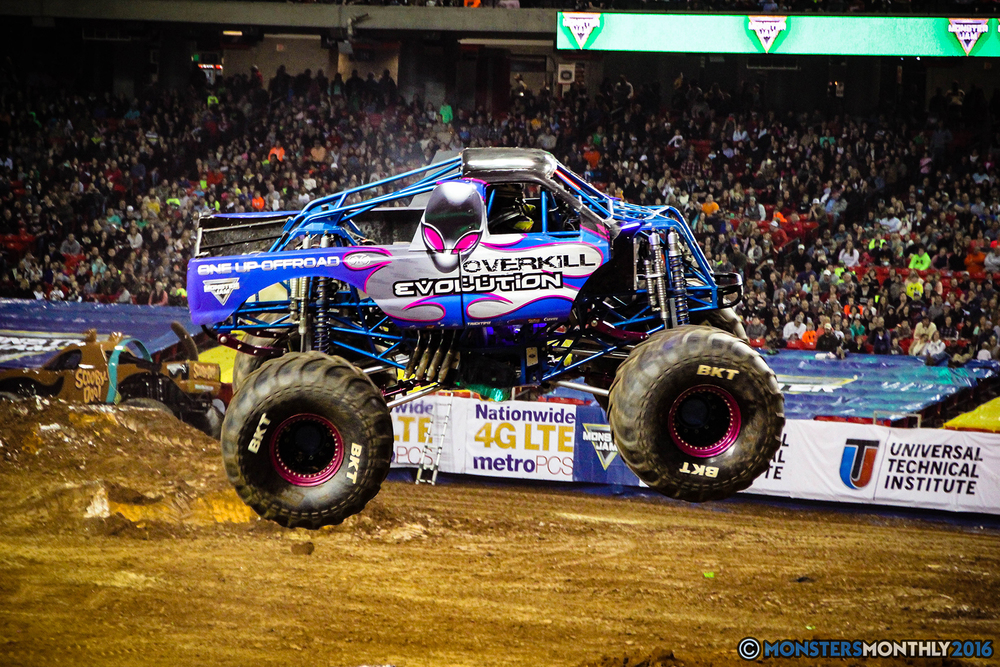 72-monsters-monthly-monsterjam-2016-georgia-dome-fs1-series-january-9.jpg