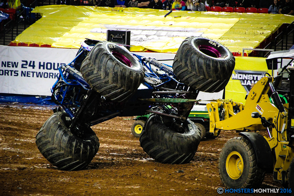 73-monsters-monthly-monsterjam-2016-georgia-dome-fs1-series-january-9.jpg
