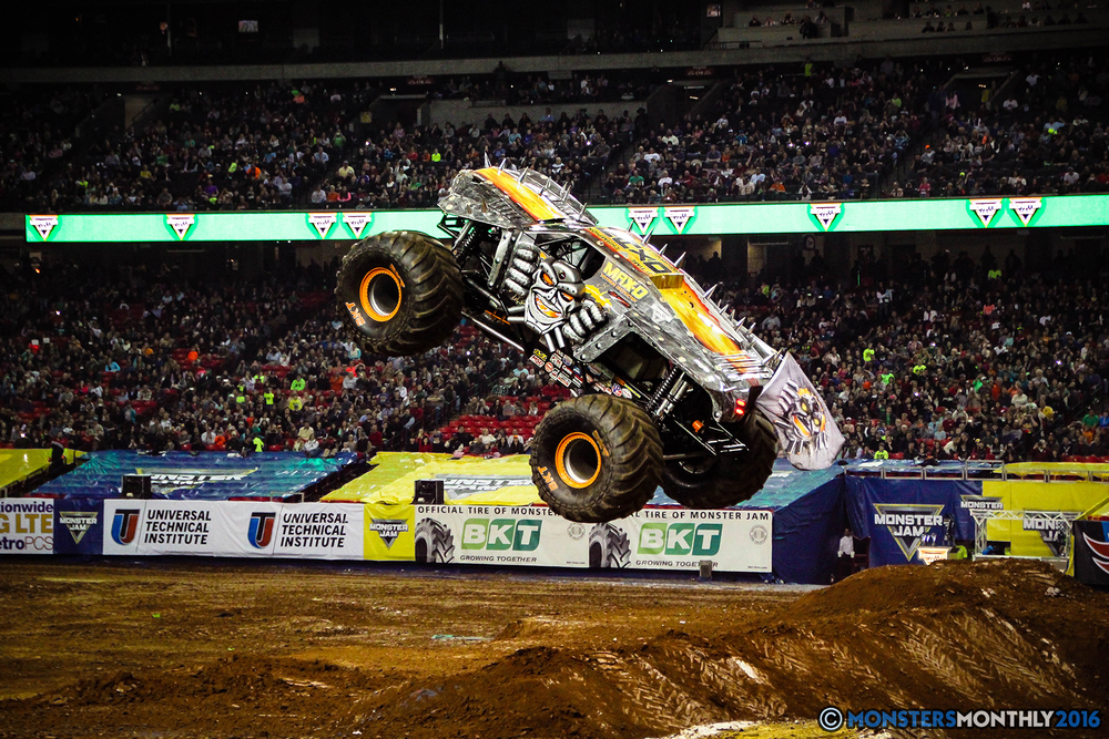 74-monsters-monthly-monsterjam-2016-georgia-dome-fs1-series-january-9.jpg