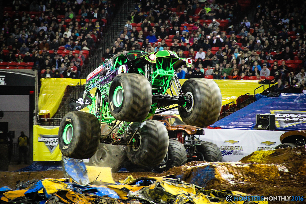 76-monsters-monthly-monsterjam-2016-georgia-dome-fs1-series-january-9.jpg