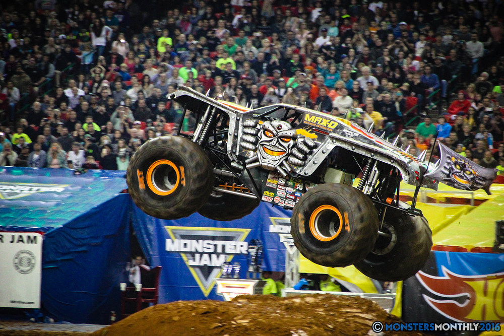 75-monsters-monthly-monsterjam-2016-georgia-dome-fs1-series-january-9.jpg