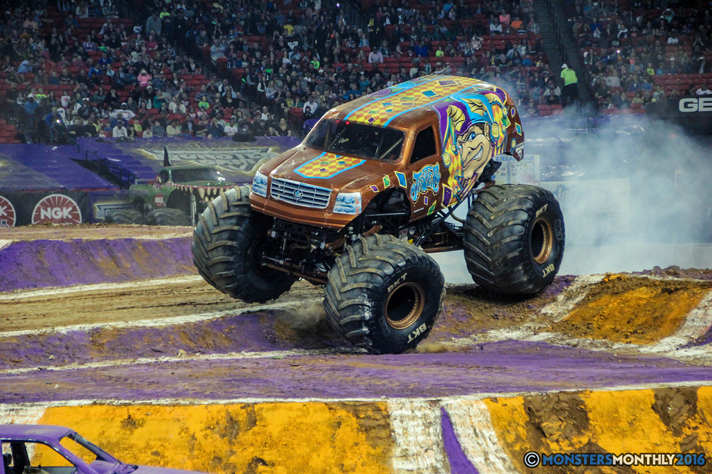 01-monsterjam-georgiadome-march-2016-monstersmonthly-monster-truck-racing-freestyle copy.jpg