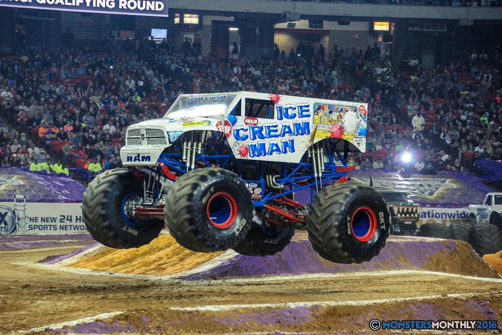 04-monsterjam-georgiadome-march-2016-monstersmonthly-monster-truck-racing-freestyle copy.jpg