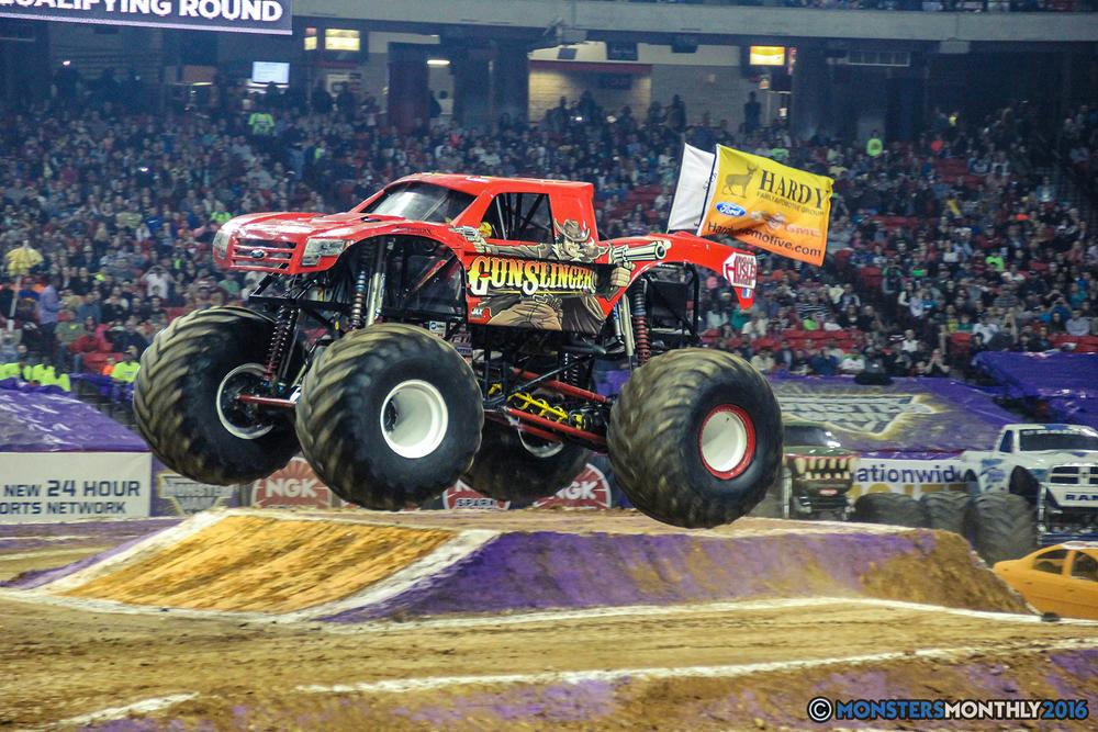 05-monsterjam-georgiadome-march-2016-monstersmonthly-monster-truck-racing-freestyle copy.jpg