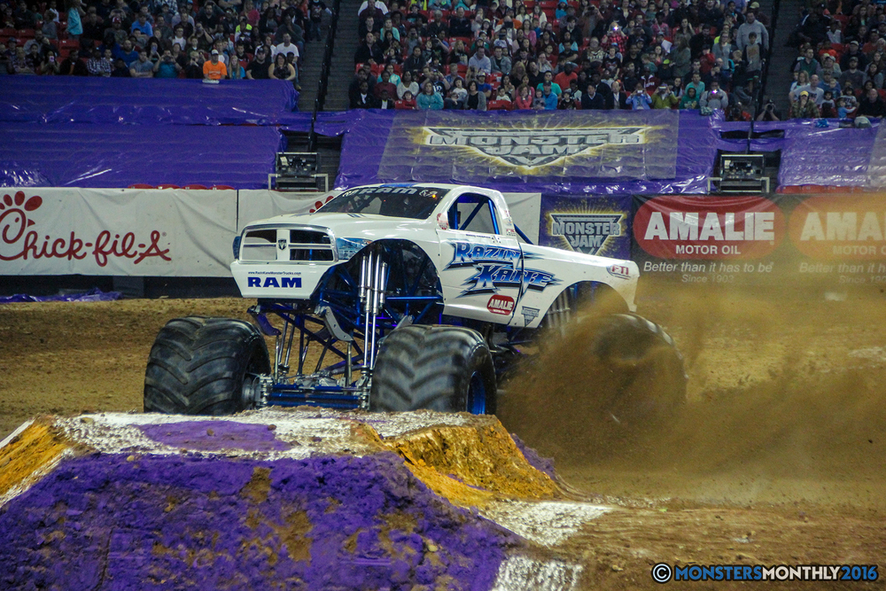 13-monsterjam-georgiadome-march-2016-monstersmonthly-monster-truck-racing-freestyle copy.jpg