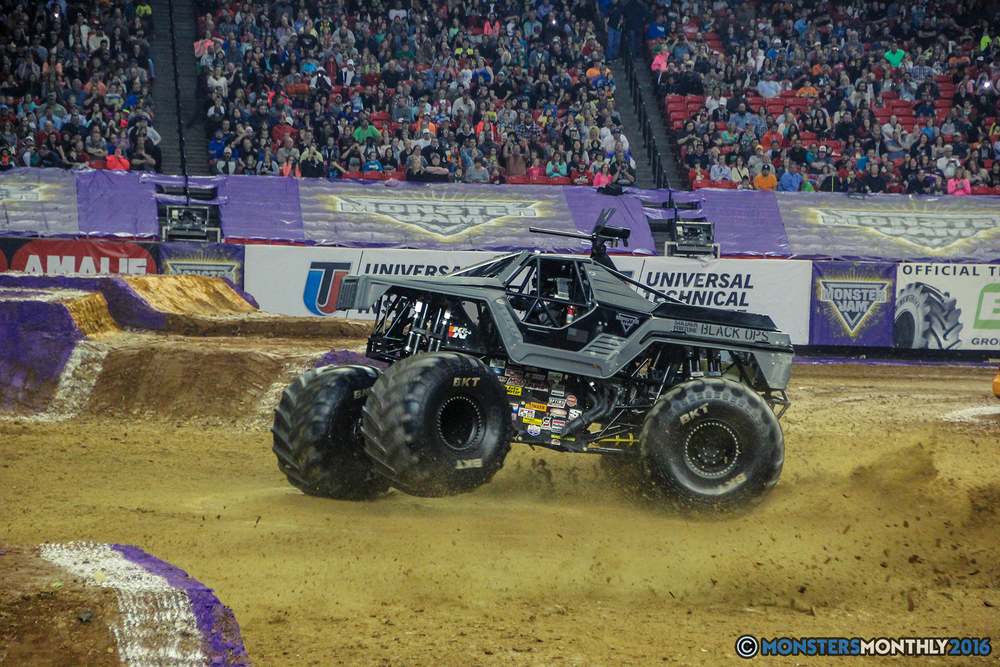 16-monsterjam-georgiadome-march-2016-monstersmonthly-monster-truck-racing-freestyle copy.jpg