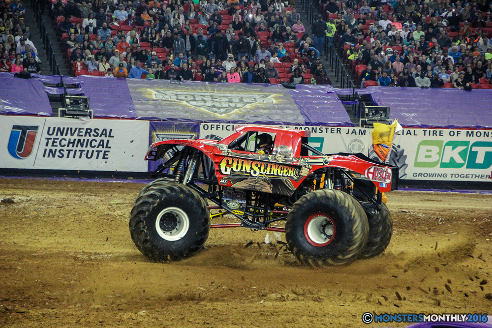 20-monsterjam-georgiadome-march-2016-monstersmonthly-monster-truck-racing-freestyle copy.jpg