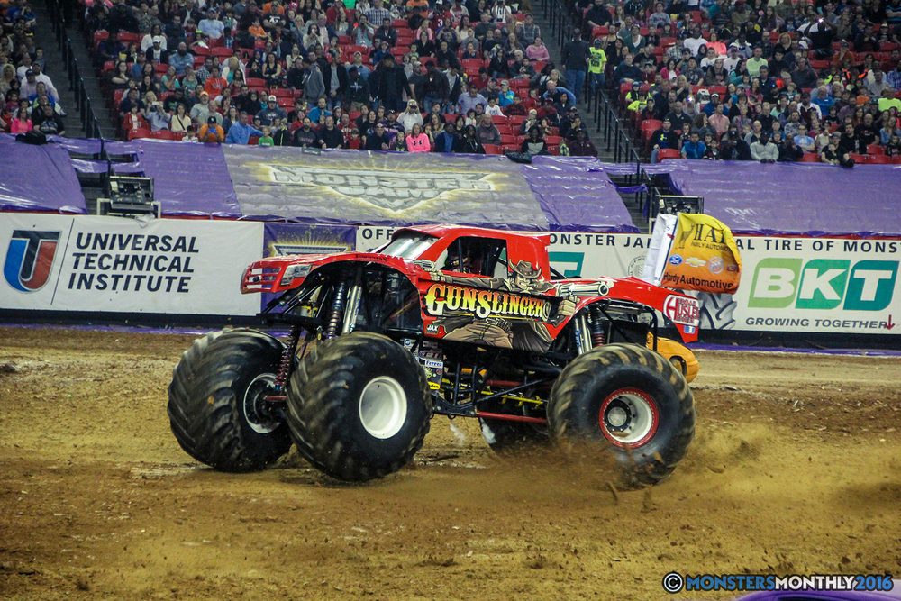 21-monsterjam-georgiadome-march-2016-monstersmonthly-monster-truck-racing-freestyle copy.jpg
