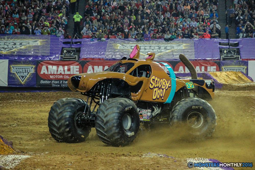 22-monsterjam-georgiadome-march-2016-monstersmonthly-monster-truck-racing-freestyle copy.jpg