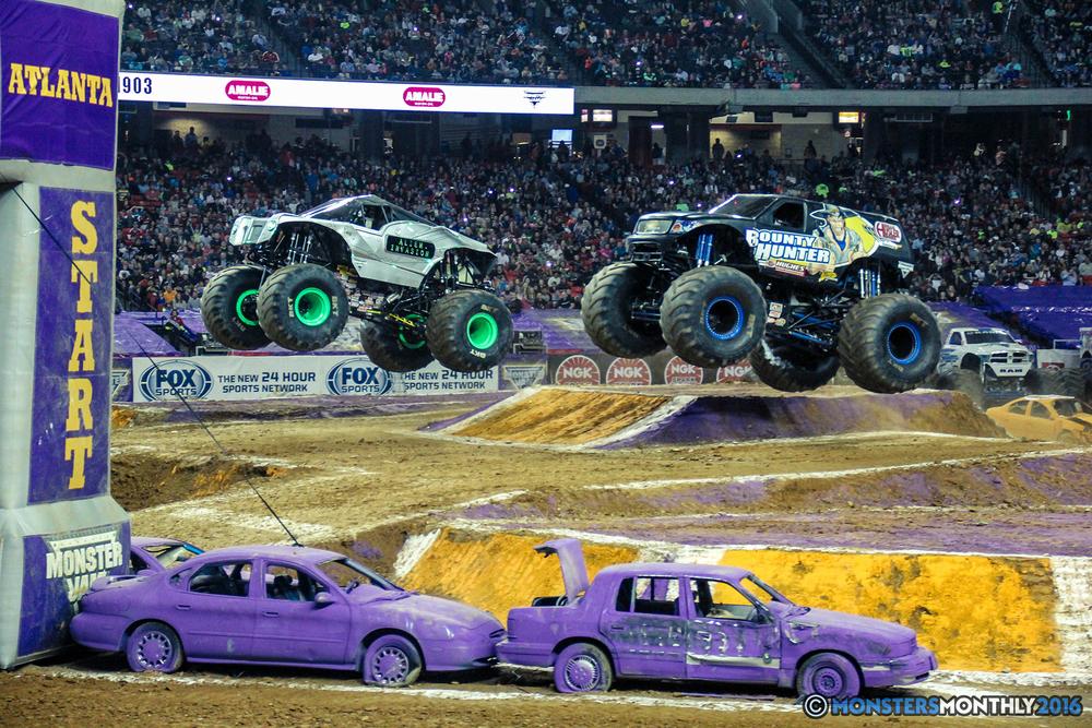 26-monsterjam-georgiadome-march-2016-monstersmonthly-monster-truck-racing-freestyle copy.jpg