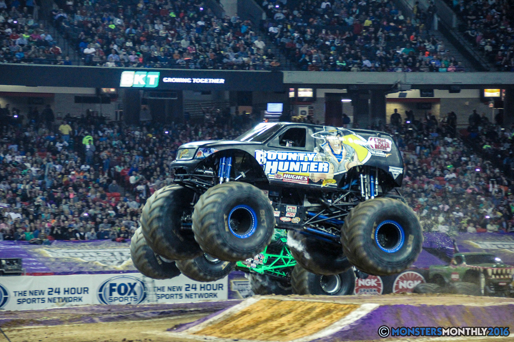 27-monsterjam-georgiadome-march-2016-monstersmonthly-monster-truck-racing-freestyle copy.jpg