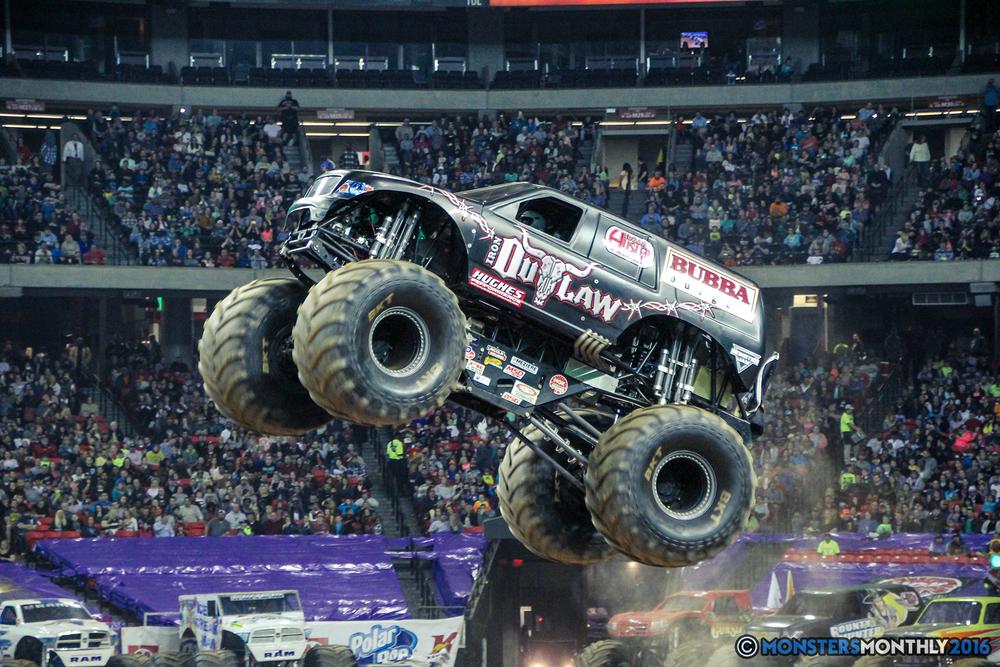 29-monsterjam-georgiadome-march-2016-monstersmonthly-monster-truck-racing-freestyle copy.jpg