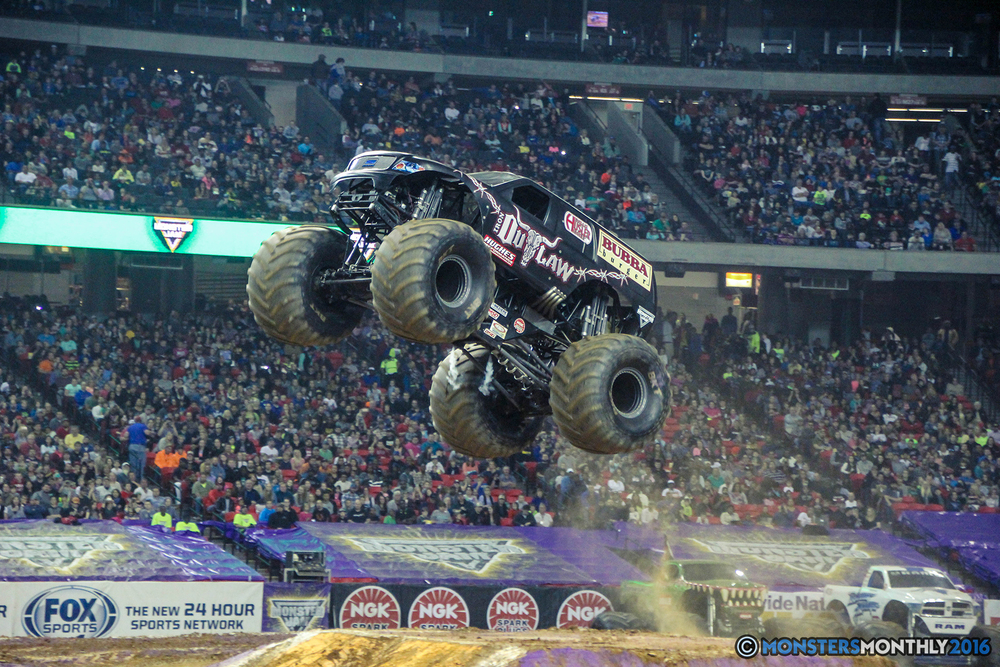 32-monsterjam-georgiadome-march-2016-monstersmonthly-monster-truck-racing-freestyle copy.jpg