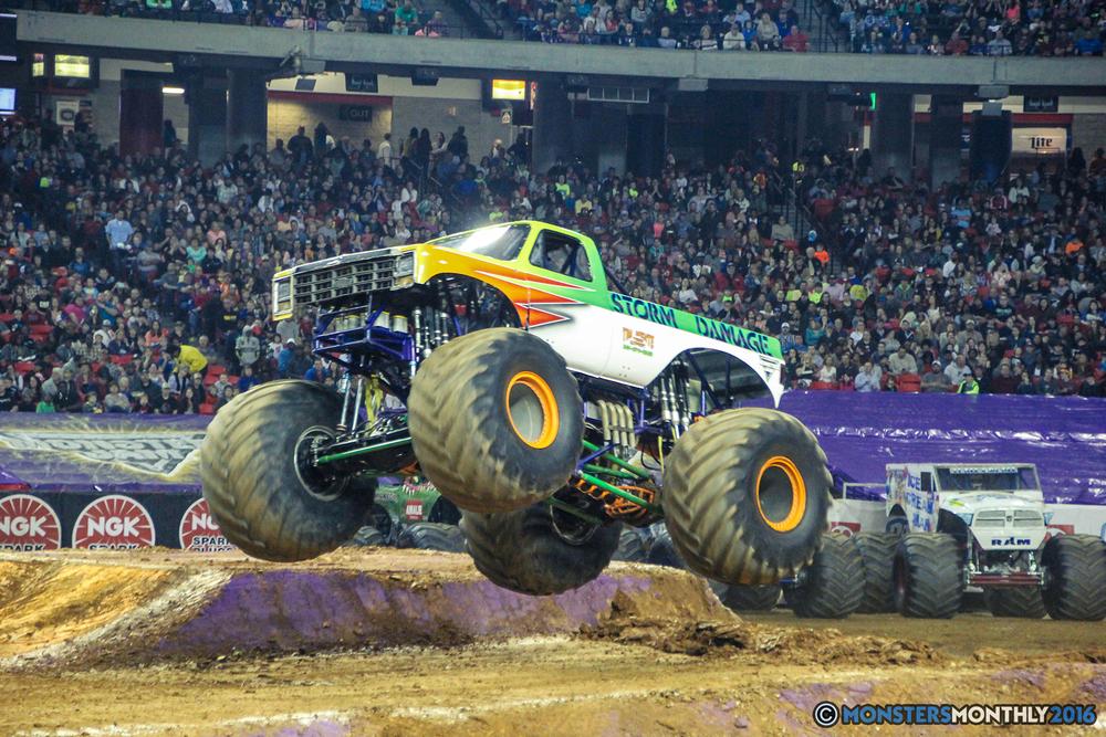 33-monsterjam-georgiadome-march-2016-monstersmonthly-monster-truck-racing-freestyle copy.jpg