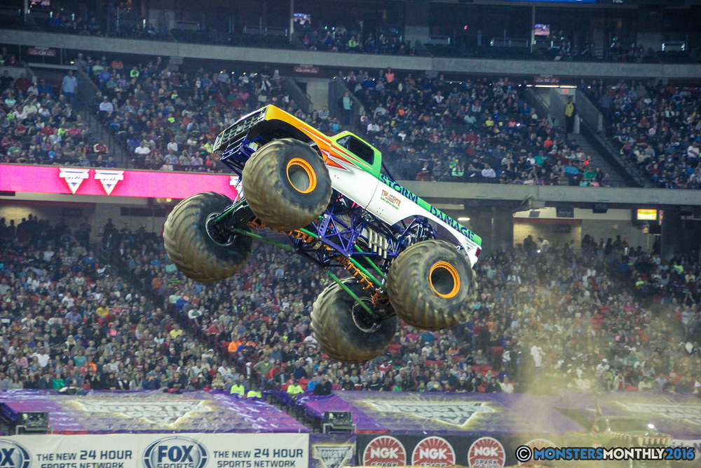 35-monsterjam-georgiadome-march-2016-monstersmonthly-monster-truck-racing-freestyle copy.jpg