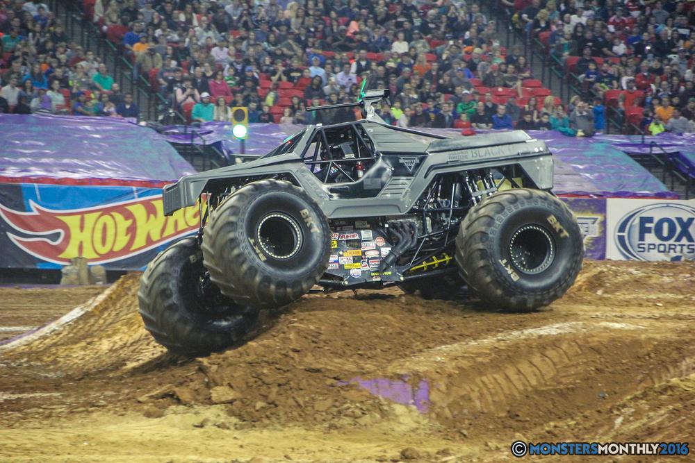 38-monsterjam-georgiadome-march-2016-monstersmonthly-monster-truck-racing-freestyle copy.jpg