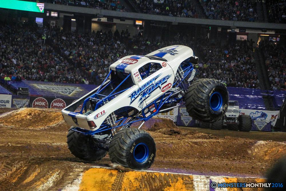 40-monsterjam-georgiadome-march-2016-monstersmonthly-monster-truck-racing-freestyle copy.jpg