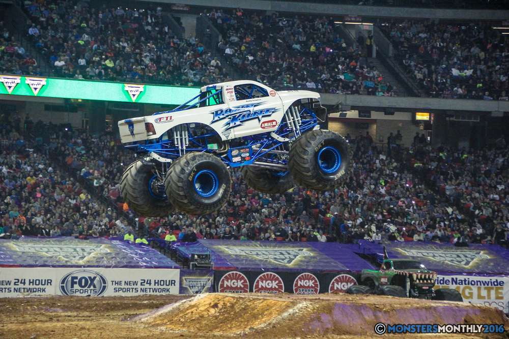 42-monsterjam-georgiadome-march-2016-monstersmonthly-monster-truck-racing-freestyle copy.jpg
