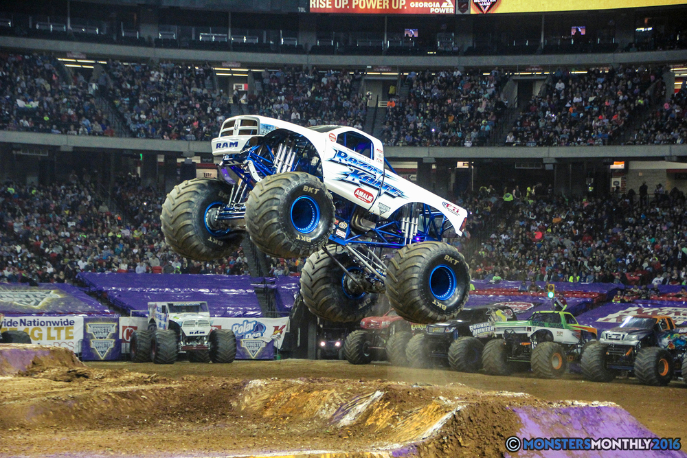 43-monsterjam-georgiadome-march-2016-monstersmonthly-monster-truck-racing-freestyle copy.jpg