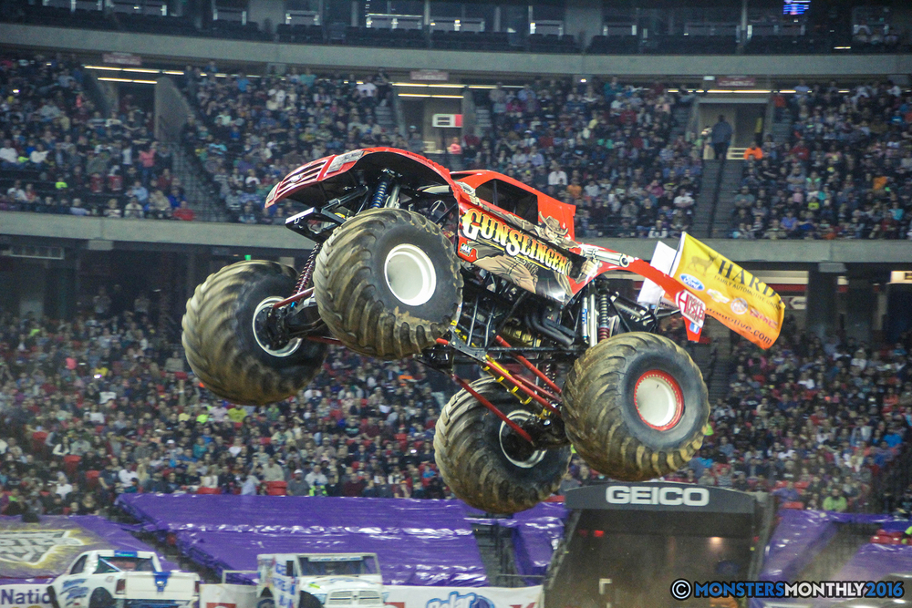 44-monsterjam-georgiadome-march-2016-monstersmonthly-monster-truck-racing-freestyle copy.jpg