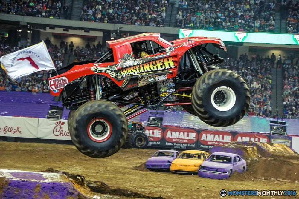 45-monsterjam-georgiadome-march-2016-monstersmonthly-monster-truck-racing-freestyle copy.jpg