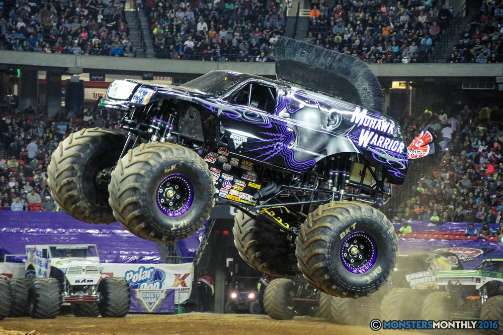 47-monsterjam-georgiadome-march-2016-monstersmonthly-monster-truck-racing-freestyle copy.jpg