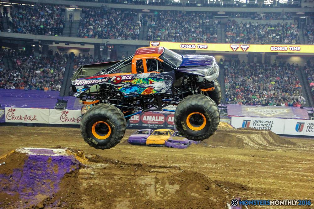 53-monsterjam-georgiadome-march-2016-monstersmonthly-monster-truck-racing-freestyle copy.jpg