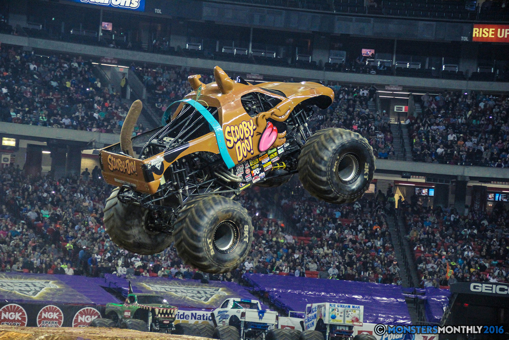 55-monsterjam-georgiadome-march-2016-monstersmonthly-monster-truck-racing-freestyle copy.jpg