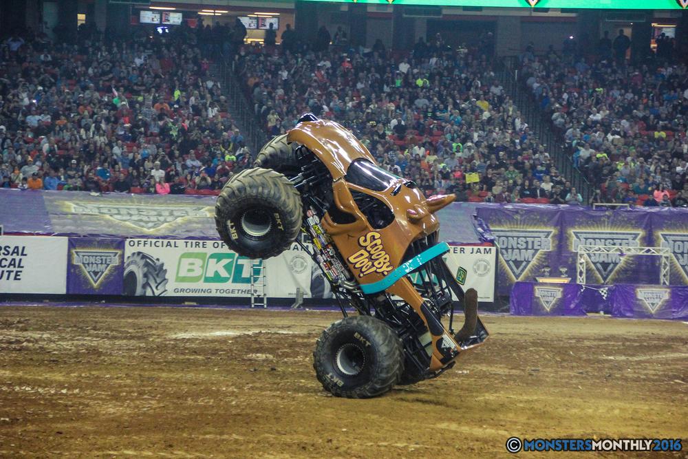 56-monsterjam-georgiadome-march-2016-monstersmonthly-monster-truck-racing-freestyle copy.jpg