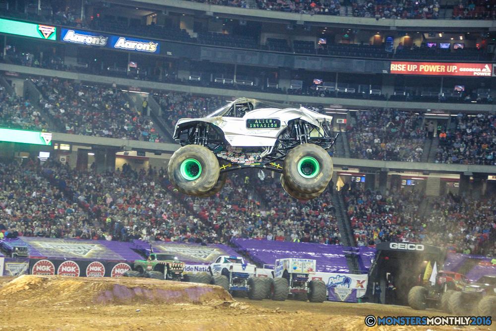 59-monsterjam-georgiadome-march-2016-monstersmonthly-monster-truck-racing-freestyle copy.jpg
