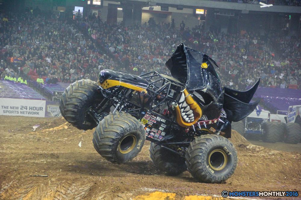 63-monsterjam-georgiadome-march-2016-monstersmonthly-monster-truck-racing-freestyle copy.jpg