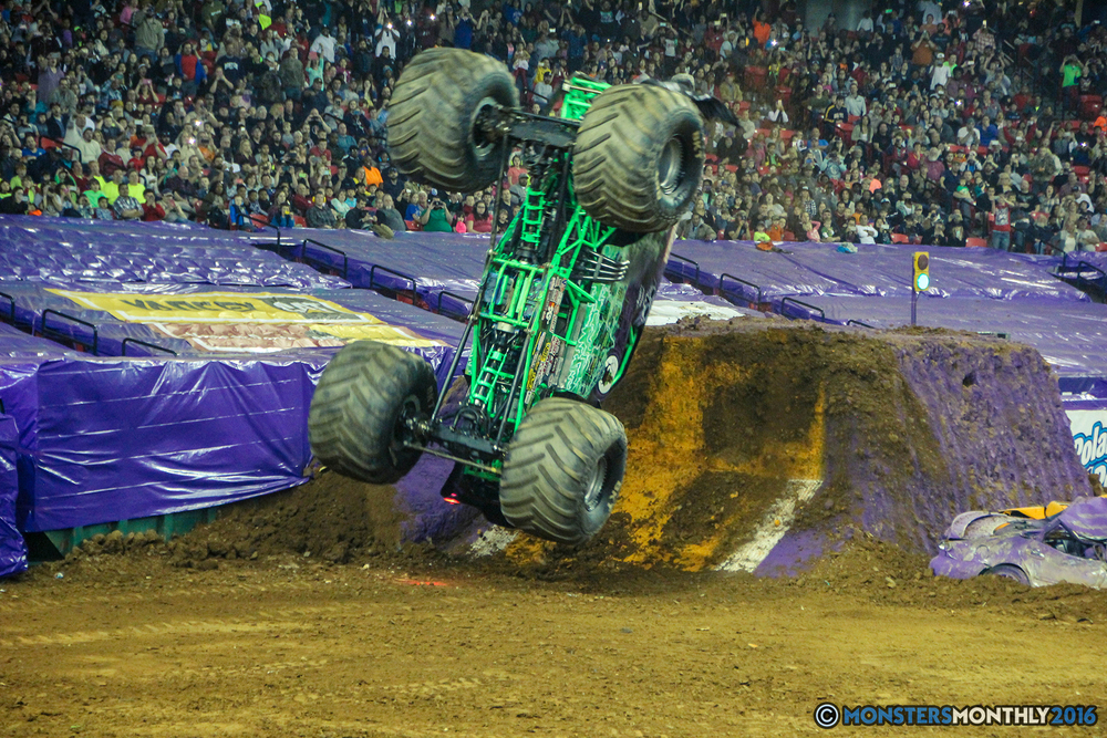 73-monsterjam-georgiadome-march-2016-monstersmonthly-monster-truck-racing-freestyle copy.jpg