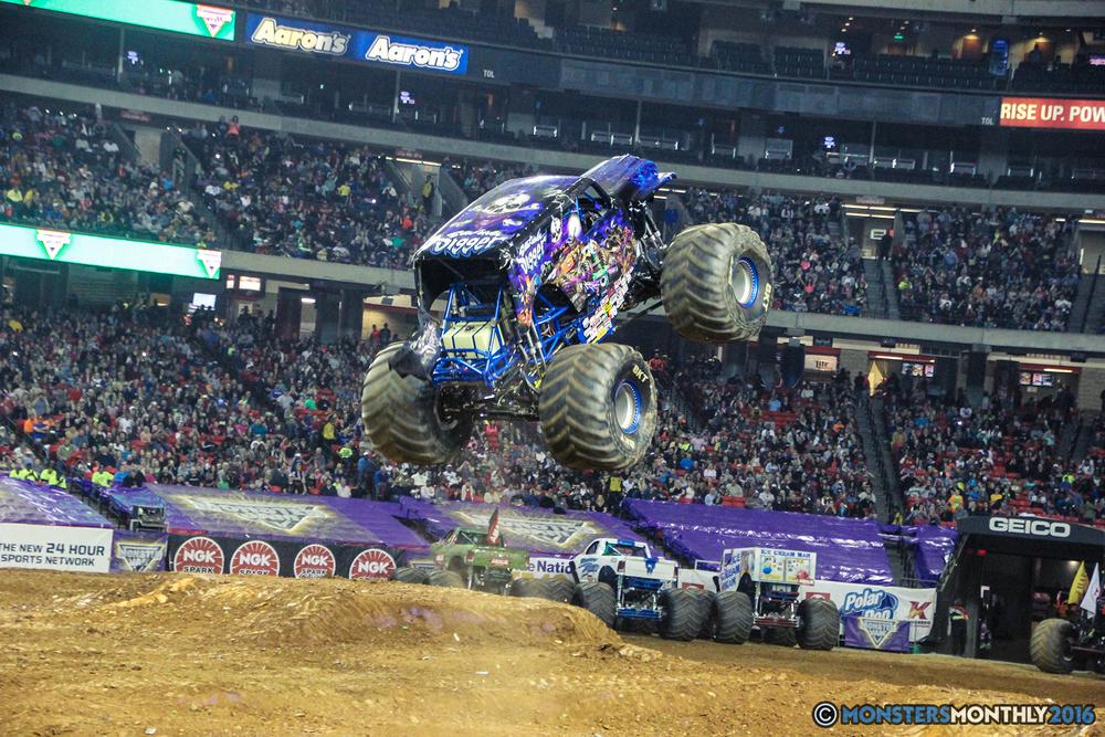 75-monsterjam-georgiadome-march-2016-monstersmonthly-monster-truck-racing-freestyle copy.jpg