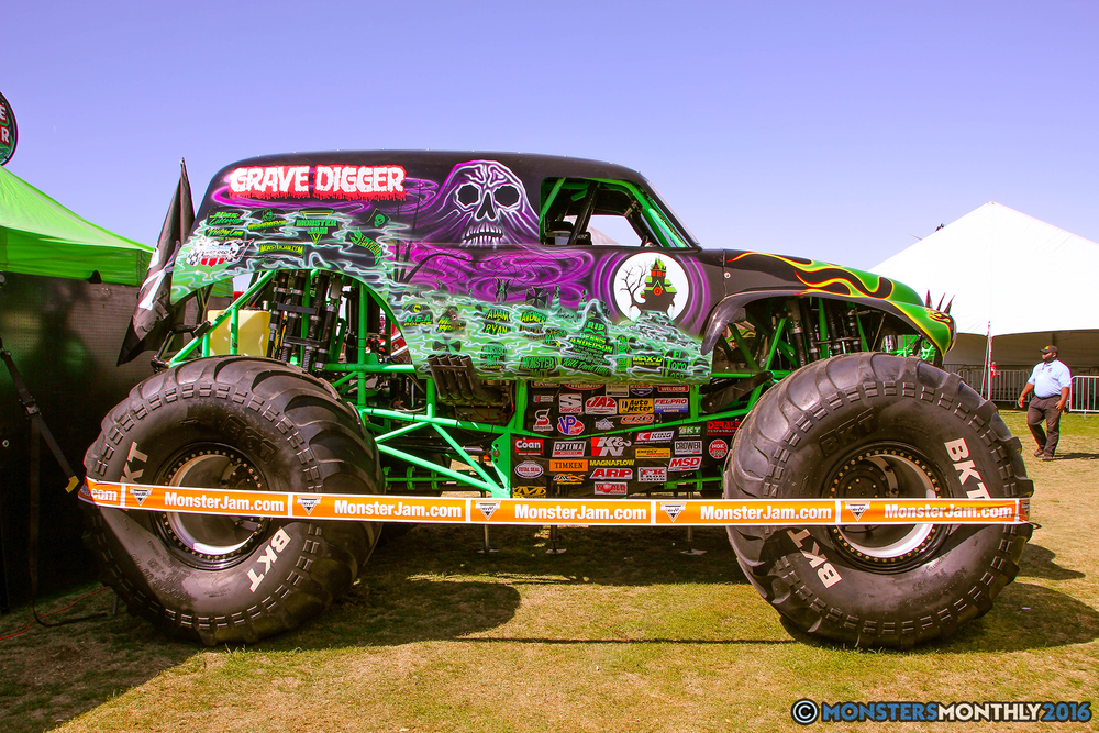 10-monster-jam-trucks-world-finals-2016-pit-party-monsters-monthly-sam-boyd-stadium-las-vegas-nevada.jpg