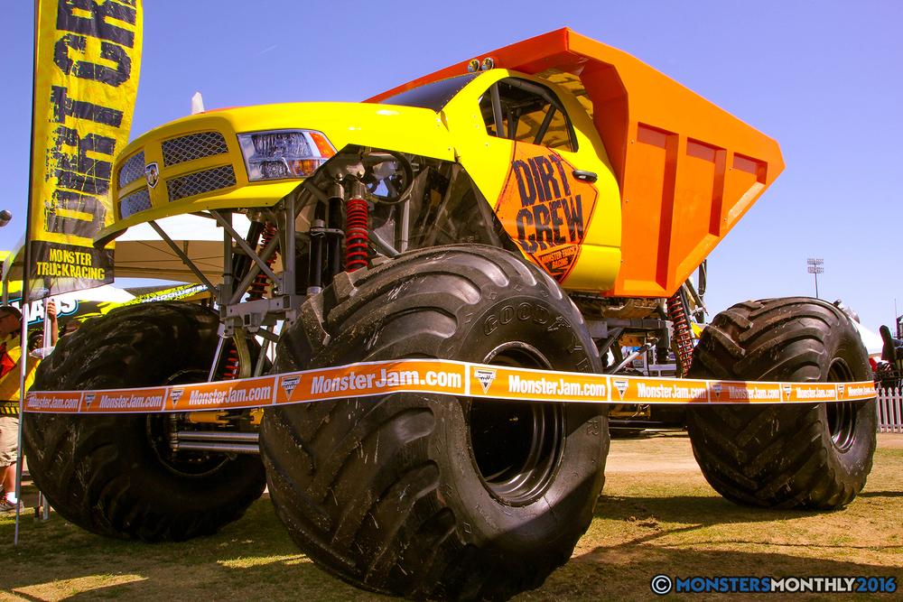 15-monster-jam-trucks-world-finals-2016-pit-party-monsters-monthly-sam-boyd-stadium-las-vegas-nevada.jpg
